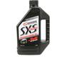 SXS Premium 10W40 Oil - 3004901