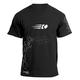 Flame 2 T-Shirt