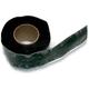 Nitro Tape - 11-0084