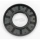 Crankshaft Oil Seal - 30mm x 62mm x 7mm - 09-109