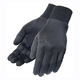 Silk Glove Liners