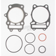 Top End Gasket Set - M810846