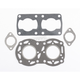 Hi-Performance Full Top Engine Gasket Set - C2001
