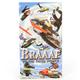 Braaap III: To The Third Power - ISR03023S