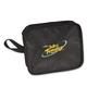 Utility Zipper Pouch - 500-0017