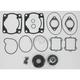 Complete Gasket Set/2 Cylinder - 711249
