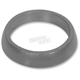Exhaust Gasket - 02-150-07