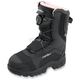 Womens Voyager Boa Boot