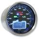 D64 Speedometer - BB641B34