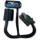 RXC-Celerator Fuel Management System - RCXCL-240A
