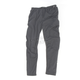 Heated Wind Block Pants