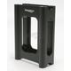 Adjustable Pivot System Riser Block System - 45532