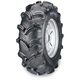Front or Rear Executioner 25x8-12 Tire - 085381245C1