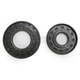 Crankshaft Seal Kit - C1015CS