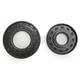 Crankshaft Seal Kit - C1015CS