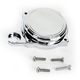 CV Carburetor Top Cover - YCCB-NL
