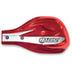 Red Chrome Speedguards - 50207011