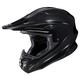 Black RPHA-X Helmet