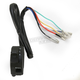 Universal Headlight/Kill Switch Combo - 0616-0234