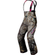 Womens Realtree Xtra Camo Team Pants