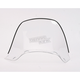 10 in. Clear Windshield - 450-626