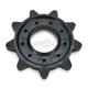 Track Sprocket -Rear - 04-103