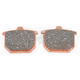 Semi-Sintered V Brake Pads - FA29V