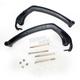 Black Replacement Ski Handles - 77020363