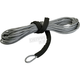3/16 in. X 50 ft. Winch Cable  - 4505-0343