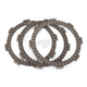 Clutch Friction Plates - 16.S10029