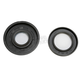 Crankshaft Seal Kit - C1019CS