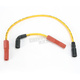 Yellow 8mm Plug Wire Set - 171110-Y