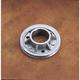 Starter Pulley-2 Cylinder - 287