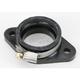 36mm-38mm Rubber Flange Adapter - M-VM36-200K