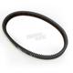 Ultimax XS Drive Belt - XS823