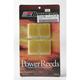 Power Reeds - 563