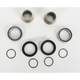 Front Watertight Wheel Collar and Bearing Kit - PWFWC-T05-500
