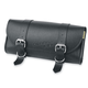 Tool Pouch - TP100