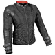 Womens Motolisa Jacket