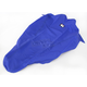 Blue All-Trac 2 Full Grip Seat Cover - N50-555