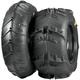 Front Dunestar 26x9-12 Tire - 5000756