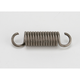 Exhaust System Spring - PU02-106-03