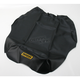 OEM Replacement-Style Seat Cover - 0821-1183