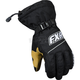 Black Torque Gloves