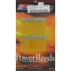 Power Reeds - 549