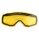Yellow ACS Thermal Double Lens for Hustle, Split and Tyrant Series Goggles - 219704-029
