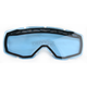 Blue ACS Thermal Double Lens for Hustle, Split and Tyrant Series Goggles - 219704-107