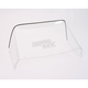 12 in. Clear Windshield - 450-420