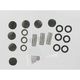 Roller Kit for 108-C/102-C 77-85/87-88 Partial/OEM Arctic Cat thru 96 - 207756A