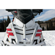 Polaris Headlight Cover - 50157014